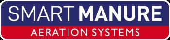 Smart Manure AERATION LOGO